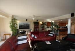 Main Room #4 Full Sleeper (IMG_6347)