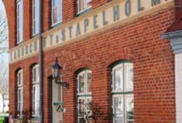 Stapelholmerstraße 11