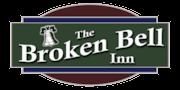 Broken Bell Inn