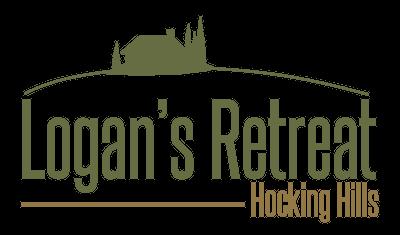 Logan's Retreat