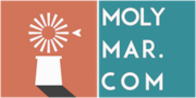 Molymar.com