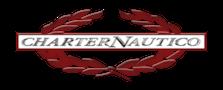CHARTER NAUTICO SPERLONGA S.A.S.