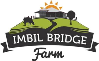 Imbil Bridge Farm