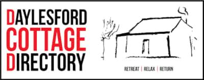 Daylesford Cottage Directory