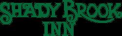 Shady Brook Inn