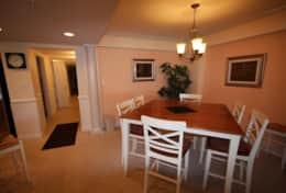 Dining Room (IMG_6613)