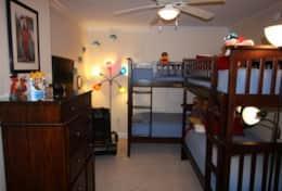 3rd Bedroom (IMG_4059)
