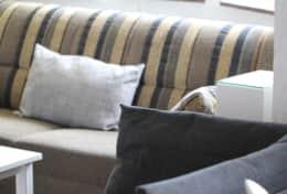 Chill-Sofa