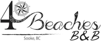 4 BEACHES B&B