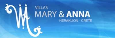 Villas Mary & Anna