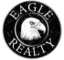 Eagle Resorts, Inc.