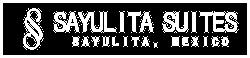 Sayulita Suites