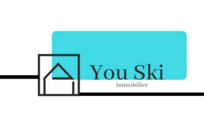 You ski immobilier