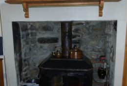 uk-north-pennines-fellside-ireshopeburn-fireplace-1