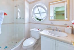 Exclusive Private Villas, Fosters House (BR114) - Bathroom