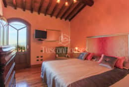 La-Fortezza-Vacation-in-Tuscany-Tuscanhouses-(3)