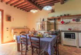 La-Fortezza-Vacation-in-Tuscany-Tuscanhouses-(23)