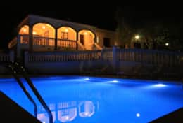 Pool-Night-3-2011