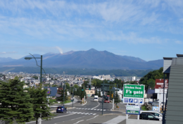 View-Furano-from-Kuranoya-Furano