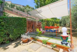 Casa-Vintage-Tuscanhouses-Vacation-Rental-(41)