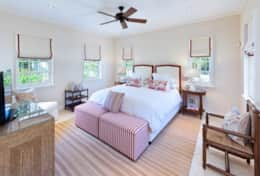 Exclusive Private Villas, Windward (BR110) - BED 4