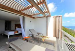 stbarth-villa-casatigre-bedroom1-terrace-a