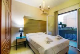 Kounoupidiana Residence -Elia Group Hotels