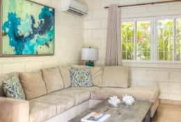 Exclusive Private Villas, Golden Acre 11D (BC134) - Living Room