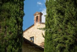 Tartufo Bianco-Tuscanhouses-Vacation-Rental-(1)