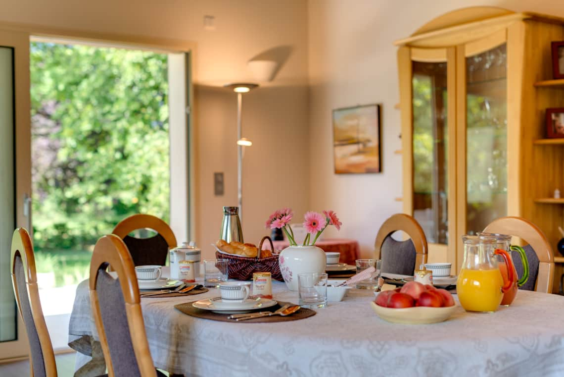 dining room 10 people dining table allocine