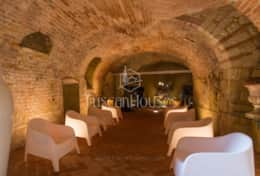 Tartufo Bianco-Tuscanhouses-Vacation-Rental-(51)