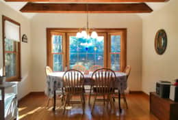 3harbors-realty-45-Michaels-way-wellfleet-vacation-rental-dining-room