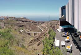 rental-house-tenerife-south 1