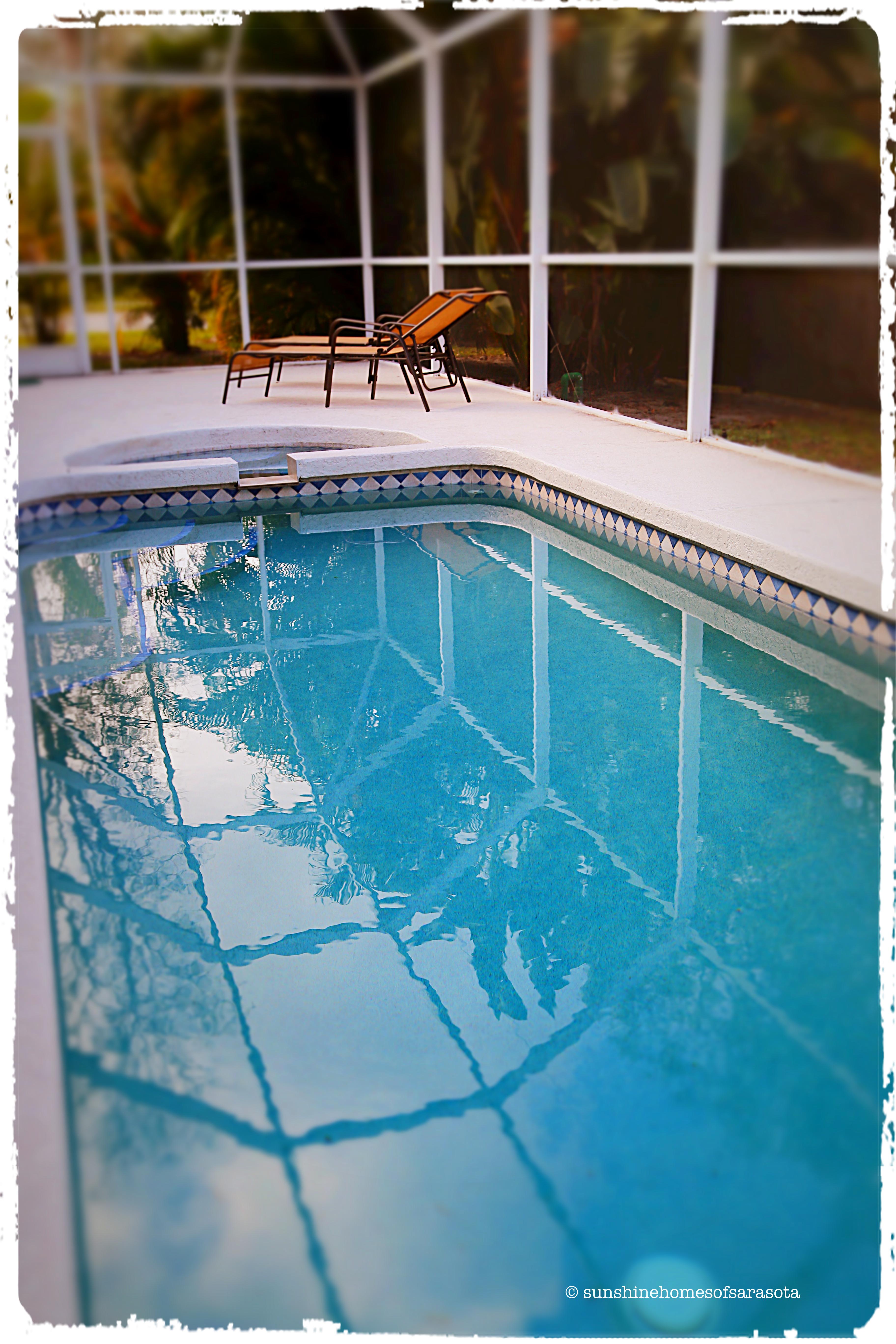 Sunshine Homes Of Sarasota