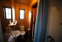 Dorper Bathroom 1