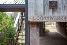 Coonawarra Says It All - Good House Holiday Rentals