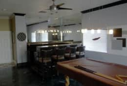 billiard-room-onmat-dyan13-1312437121