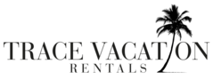 Trace Vacation Rentals