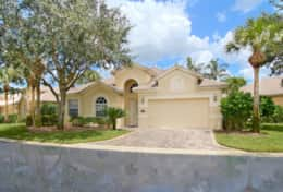 2281 Island Cove Cir-large-001-1-Front of Home-1500x1000-72dpi