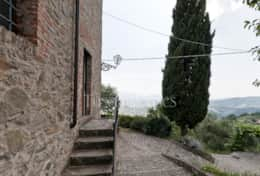 Holidays-in-Lucca-Villa-dell'-Angelo--(70)