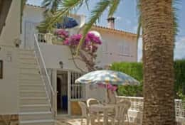 Villa Costa Blanca, Apartment Costa Blanca,Villa Denia,Villa rental Spain,