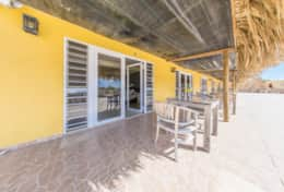 Hillside Apartments Bonaire - Studio #1