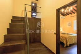 Holidays-in-Lucca-Villa-dell'-Angelo--(21)