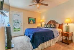 12451-Insim-Lane-Leesburg-FL-34788-bedroom-second-1