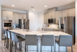 Exclusive Private Villas, 11 Bedroom Villa in Encore (ENC176) - Kitchen 3
