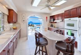 Exclusive Private Villas, Fosters House (BR114) - Kitchen