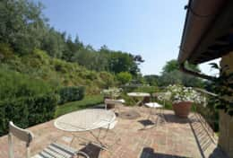 Holiday-Rentals-in-Tuscany-Florence-Villa-Tosca (25)