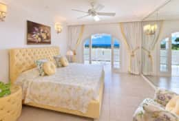 Exclusive Private Villas, 3 Bedroom Villa in Royal Westmoreland (BIV168)