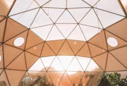 The Star Dome