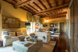 Tartufo Bianco-Tuscanhouses-Vacation-Rental-(19)